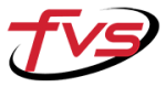FVS Services Group Logo