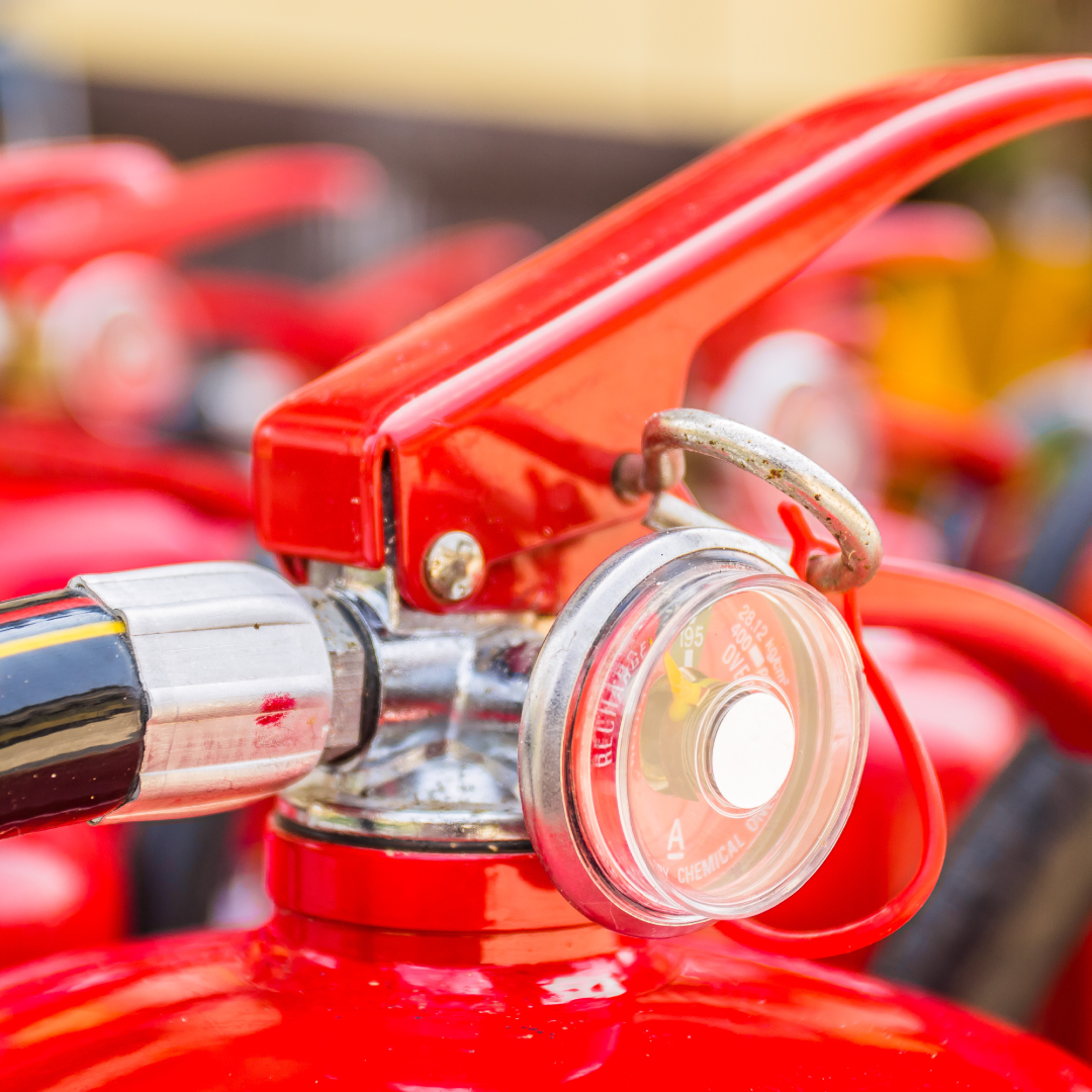 FVS Know-your-fire-extinguishers